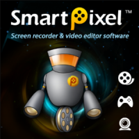 لایسنس نرم افزار SmartPixel