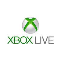 (XBOX LIVE GOLD 14 DAY (WORLDWIDE