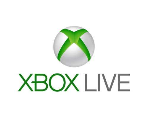 (XBOX LIVE GOLD 3 MONTHS (WORLDWIDE