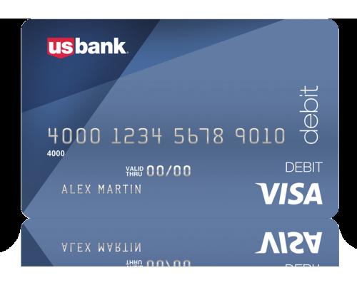 ویزا کارت مجازی 1 دلاری آمریکا