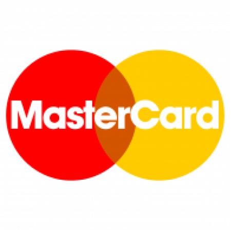 مسترکارت مجازی (کارت هدیه) 25 دلاری صادره از کانادا