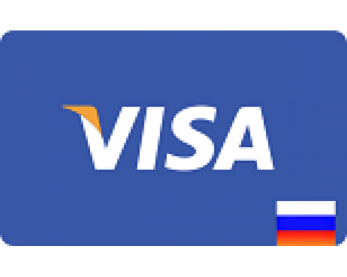 ویزا کارت مجازی 10 دلاری