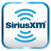 گیفت کارت 30 دلاری (Sirius XM (US