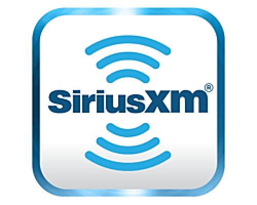 گیفت کارت 15 دلاری (Sirius XM (US